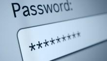 password_1-600x400