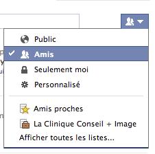 facebook_visibilite