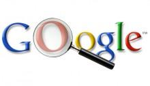 google_investigation1