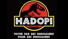 hadopi_460