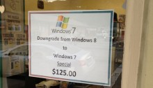 windows8-to-windows7
