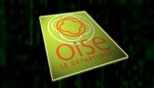 oise-fr